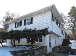 Foreclosure - Rogers Dr - Landing, NJ