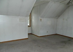 Foreclosure - N Bethel Rd - Hayward, WI