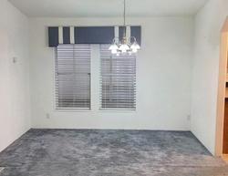 Adobe Rd Lot 120, Bullhead City AZ