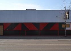 Division Ave S, Grand Rapids MI