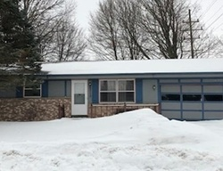 Foreclosure - Lenora Dr - West Bend, WI