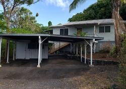 Puuokaliu Pl, Kailua Kona HI