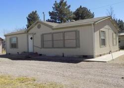San Ysidro Rd, Las Cruces NM
