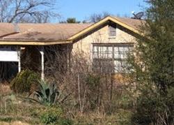 Highway 90 W, Uvalde TX