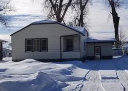 Foreclosure - W Bowen Ave - Bismarck, ND