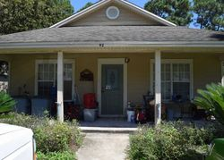 Foreclosure - Central 7th St - Santa Rosa Beach, FL