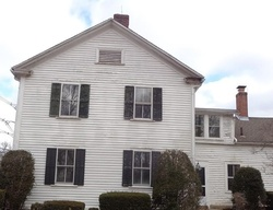 Foreclosure - Main St - Wilbraham, MA