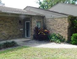 Oak Haven Dr Unit E, Altamonte Springs FL