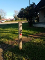 Foreclosure - Muller St - Nacogdoches, TX