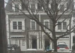 Buffum Street Ext, Salem MA