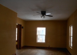 Foreclosure - N 4th St - Marshalltown, IA