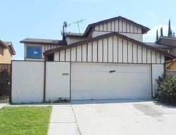 Rainsbury Ave, Carson CA