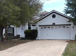Foreclosure - Lee Pl - Palm Coast, FL