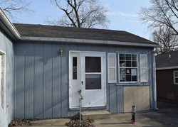 Foreclosure - Wescott St - Mount Vernon, IL