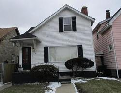 Foreclosure - Cardoni St - Highland Park, MI