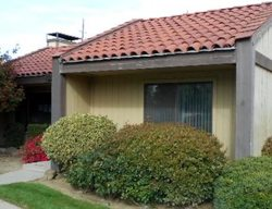 W Santa Ana Ave, Fresno CA