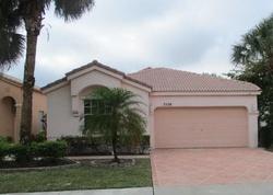 Kingsley Ct, Lake Worth FL