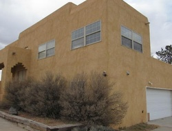 Foreclosure - 12th St Se - Rio Rancho, NM