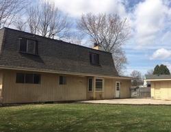 Foreclosure - Saratoga Dr - Lambertville, MI