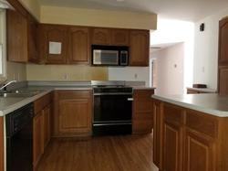 Foreclosure - Webster Hill Est - Mount Vernon, IL