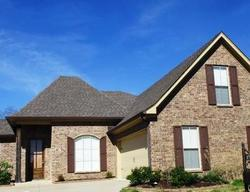 Foreclosure - Enclave Cir - Ridgeland, MS
