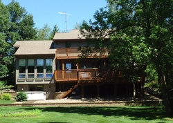 Foreclosure - 178th Ave - New Richmond, WI
