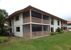 Foreclosure - Brackenwood Ln S Unit 488 - Palm Beach Gardens, FL