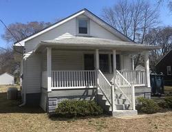 Harding Hwy, Penns Grove NJ