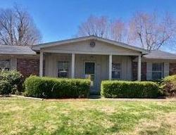 Foreclosure - S Downey Dr - Henderson, KY
