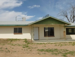 Foreclosure - Squirrel Rd - Las Cruces, NM