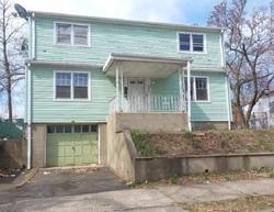 Morrissee Ave, Haledon NJ