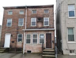 Mercer St, Gloucester City NJ