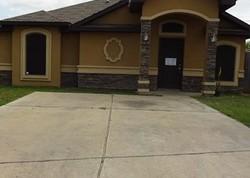 Saint Sylvia Loop, Laredo TX