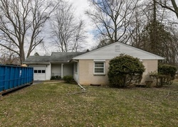 Foreclosure - Buck Ln - West Chester, PA