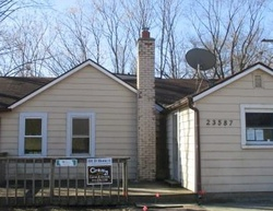 Carter Rd, Trenton MI
