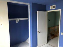Foreclosure - S Walnut St Unit 2806 - Anaheim, CA