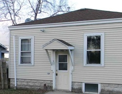 Foreclosure - Plover St - Wisconsin Rapids, WI