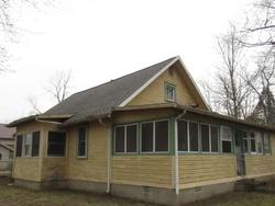 Foreclosure - Little Paw Paw Lk - Watervliet, MI
