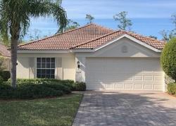 Oakhurst Way, Fort Myers FL