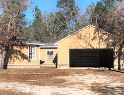 Clearview Dr, Crestview FL
