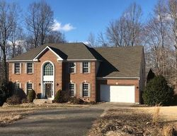 Foreclosure - Celestial Ln - Brandywine, MD