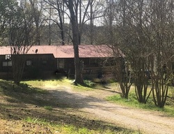 Foreclosure - Highway 32 - Water Valley, MS