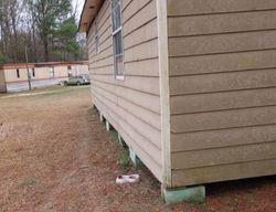 Foreclosure - Lola Ln - Taylorsville, MS