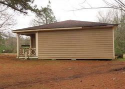 Foreclosure - Lola Ln - Taylorsville, MS