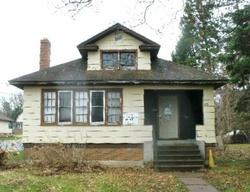 E Coolidge Ave, Ironwood MI