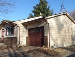 Foreclosure - Swisher St - Dowagiac, MI