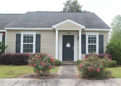 Foreclosure - Kingston Village Dr - Perry, GA