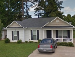 Foreclosure - Baileys Way - Lagrange, GA