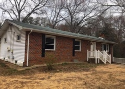 Foreclosure - S Jennings Rd - Severna Park, MD