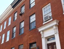 Hollins St, Baltimore MD